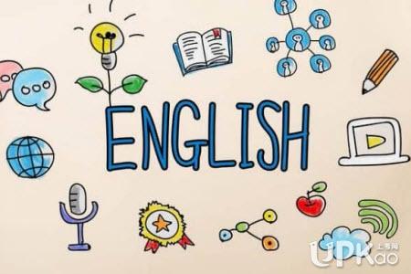 """2019年考研英语让很多人觉得自己""""凉凉""""了,连作文的题目都读不懂,怎么"""