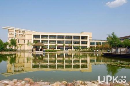 郑州市第十一中学师资力量怎么样 郑州市第十一中学高考成绩如何