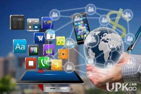 高考填报志愿时电子信息类热门专业主要有哪些 高考志愿电子信息类热门专业汇总