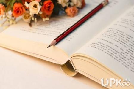 [八十八分阅读理解答案]阅读理解原作者20分仅得6分是真的吗 关于阅读理解原作者20分仅得6分的感想