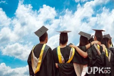 双一流高校就业成绩单是怎样的 双一流高校就业成绩单对大学生就业有什么启示