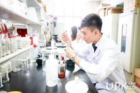 2019食品科学与工程专业排名是怎样的 食品科学与工程就业前景如何
