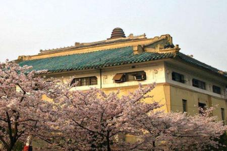 武汉大学最好的专业是什么 武汉大学专业排名