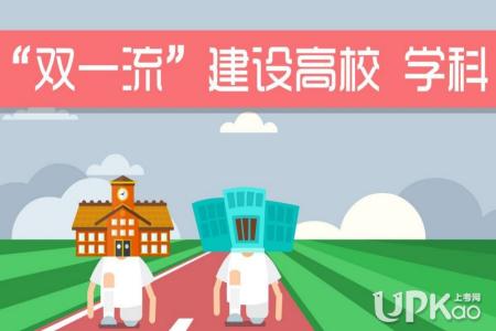 双一流学科最多的大学有哪些 双一流学科最多的大学排名
