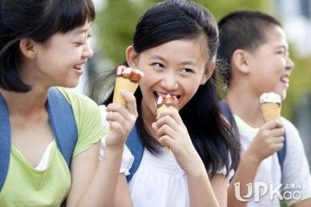 高考前一个月吃什么好 高考前一个月家长如何为孩子准备饮食