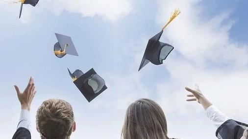 天津211和985大学有几所 天津985和211大学名单排名