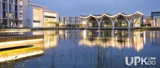 江苏有几所985和211大学 江苏211985大学名单排名