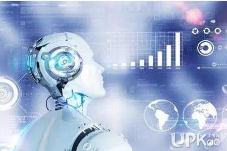 2019重庆大学人工智能专业排名 2019重庆大学人工智能分数线是多少