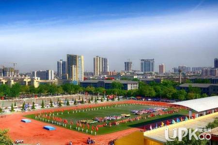 西藏有哪些二本大学 2019西藏二本大学排名