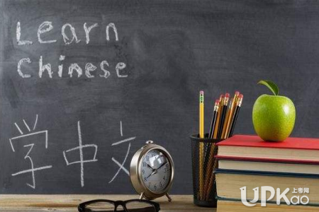 汉语言专业怎么样 2019汉语言专业排名大学