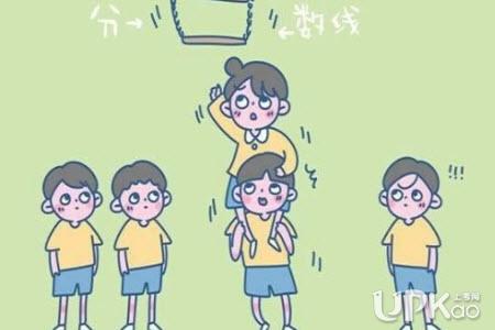 河北省2019年高考分数线涨了还是跌了