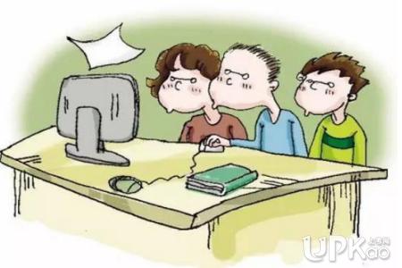 福州大学2019各省本一批投档分数线发布(最新官网)