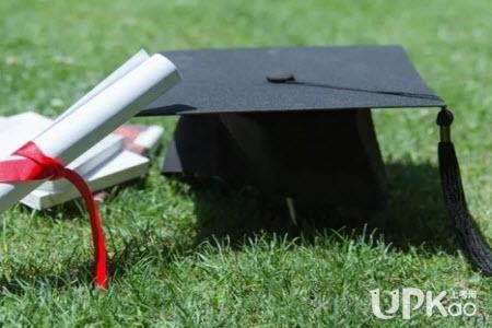 高考志愿填报中哪些高校名气不高但专业好