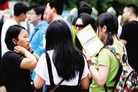 2019黑龙江艺术类专科A段录取院校投档分数线 艺术类专科录取率