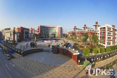 武汉市光谷第二高级中学2019级高一新生入学报到流程