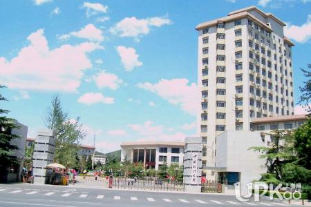 中国政法大学2019级研究生新生开学典礼什么时候举行