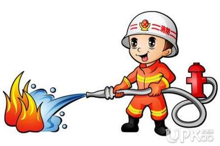 2019年河北一级注册消防工程师考试报名条件是什么