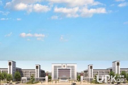 聊城一中新校区2019级高一新生入学报到时间安排