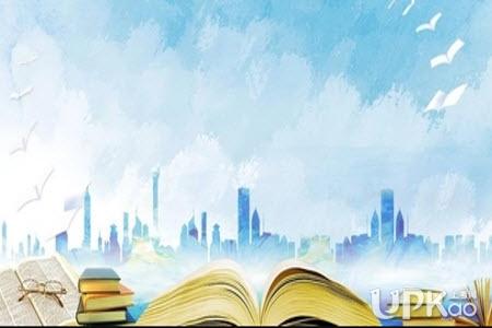 黑龙江省2020年高考报名条件有哪些 黑龙江省2020年高考哪些人能报名