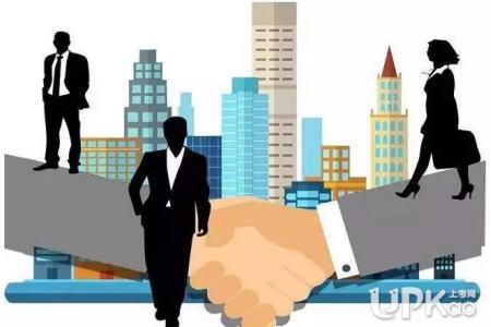 2020福建莆田市招聘高层次人才767人公告
