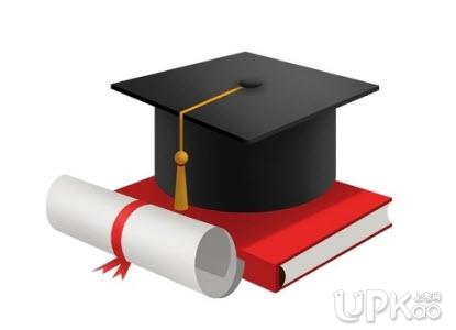 2020年贵州民族大学硕士研究生招考报名流程是怎样的