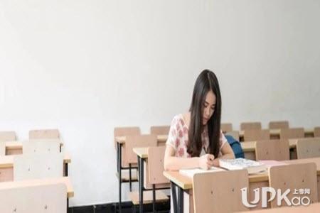 2019年10月金陵中学高三月考语文作文题目