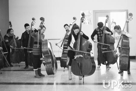 2020吉林音乐类专业统一考试说明(考试与报名)
