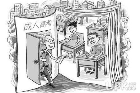 2020云南成人高考录取分数线是多少 云南成人高考录取最低控制线