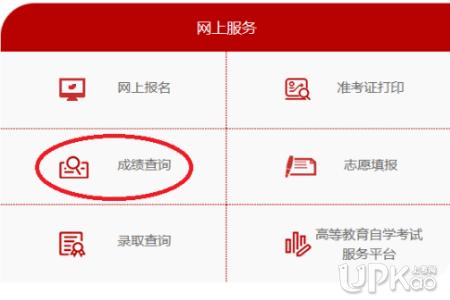 2020陕西成人高考成绩查询入口http://www.sneea.cn/