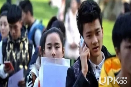 山西省2020年高考艺术类专业统一考试时间安排