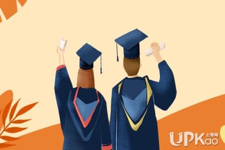 甘肃省2020年高考艺术类专业统考多少人报名参加