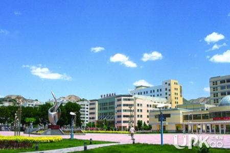 甘肃政法大学2020年考研初试成绩什么时候发布(官方)