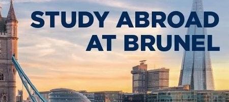 布鲁内尔大学留学怎么样