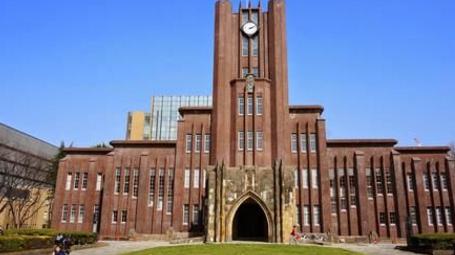 2021年留学读博最好的国家