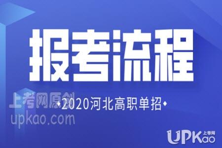 河北省高职单招服务平台http://hebgzdz.sjziei.com