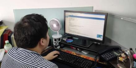上海明華在線考試系統