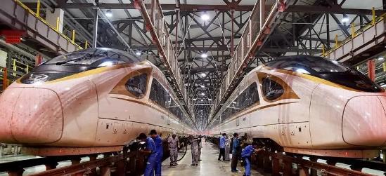 车辆工程学的什么课程 车辆工程专业就业方向及前景