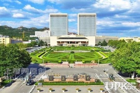 青岛大学2020年本科综合评价招生章程