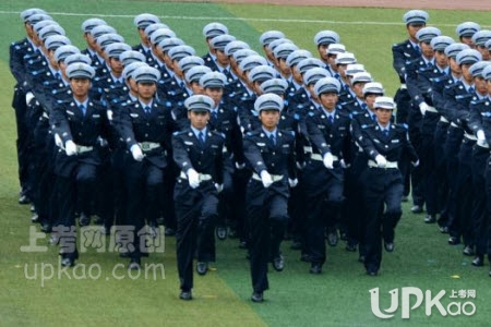 宁夏2020年公安院校公安专业招生测试安排(官方)