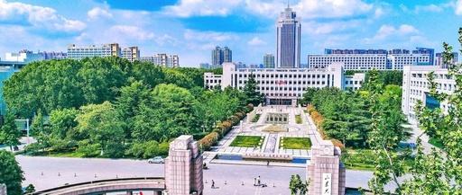 山东大学专业排名2020 山东大学哪个专业最好