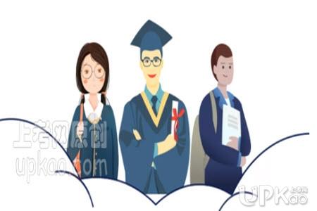 安徽省歙县中学2020年高一新生入学时间安排