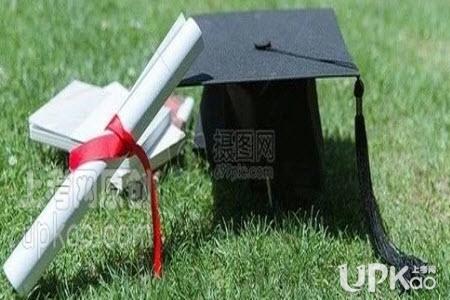 四川省2020年高考志愿录取人数有多少(官方)