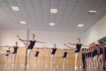 2021黑龙江舞蹈专业考试科目及评分参考