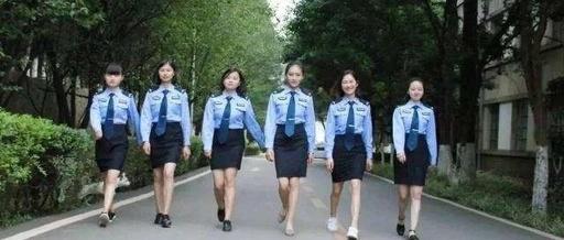 辽宁考生想考警校怎么选科?