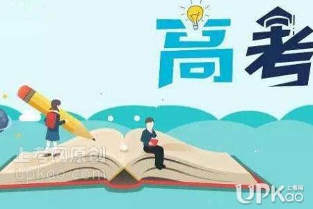 福建省2021年高考报名什么时候开始(官方)