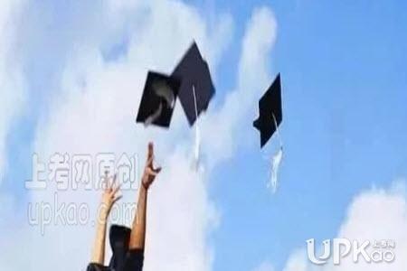 985大学博士毕业生去中学当老师可惜吗