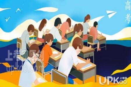 四川美术学院2021年艺考生会安排校考吗