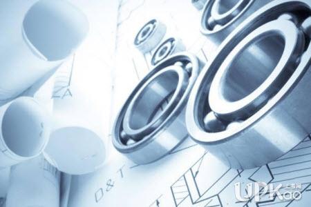 机械工程专业的就业前景怎么样 机械工程专业课程有哪些