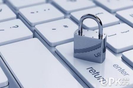 司法信息安全专业的就业方向有哪些