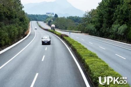 路政管理专业就业岗位有哪些